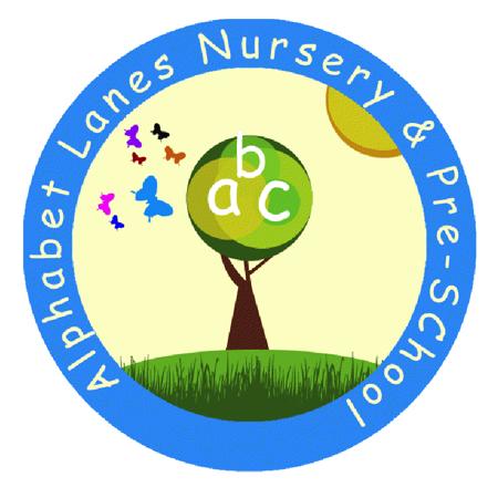 Alphabet Lanes Nursery & Pre-School
